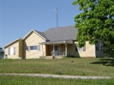 6115 N. Jeffersonville Road