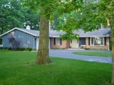 1413 N. State Route 72