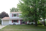 7642 Harshmanville Road, Huber Heights, OH