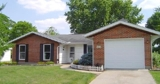 253 Ardmore Drive