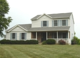 14179 Curry Road, South Solon, OH