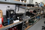 Canoga Park General Merchandise ON-LINE AUCTION