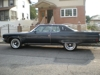 1971 Oldsmobile Ninety-Eight:
