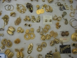 Costume Jewelry ON-LINE AUCTION