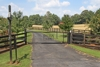 Home & 20 Acre Equestrian Estate- Easley SC