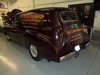 1951 Chevy Sedan Delivery: