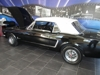 1965 Ford Mustang Convertible: