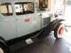 1930 Ford Model A: