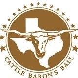 Waco Cattle Barons Ball