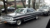 1964 Ford Galaxie 500XL: