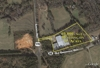 60,000 sq.ft. Building on 6+/- Acres - Liberty, SC