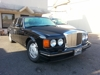 1994 Bentley Brooklands: