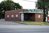 GONE! Commercial Real Estate Auction