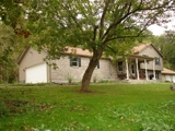 1421 Wilberforce Clifton Rd, Xenia