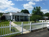 Fine Oak Hill WV Home for sale