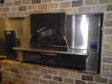 EXTENDED! Italian Restaurant Equipment Online Internet Auction Northern VA