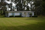 ABSOLUTE - 3/2 Mobile Home in Gainesville, FL
