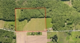49+ ACRES VACANT LAND - ALTERNATIVE ENERGY POTENTIAL
