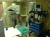 Surgical Center On-LINE AUCTION