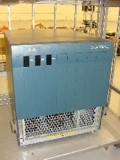 I.T. Equipment / Cisco Systems / Computers / Networking Equipment / Printers / Scanners Copy Machines / For Sale.