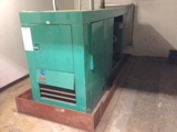 INSPECT TODAY Generator Online Internet Auction District Heights MD