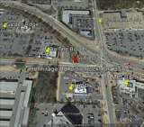 Absolute Bank Ordered Sold Lot on Chenal