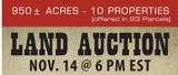 MULTI-PROPERTY AUCTION #2