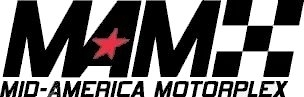 Mid America Motorplex Auction