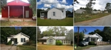 Day 2 - SC Homes, Commercial Space, Lots & Acreage - Online Only Auction