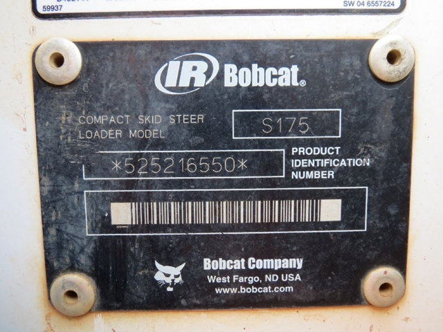 heavy equipment serial number guide topbid