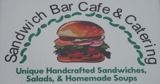 The Sandwich Bar Cafe & Catering Restaurant Equipment Auction
