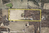 GONE! 20 Acre Ranchette Auction