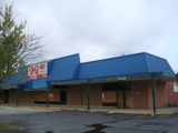 20,000 SF COMMERCIAL / RETAIL SPACE