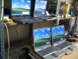Business Equipment & More On-Line Auction