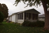 ABSOLUTE AUCTION LAKE HOME/VAN