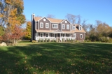 3,000 SQ FT HOME ON 1+ ACRE - NEWLY RENOVATED