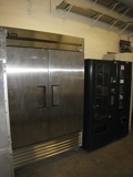 Restaurant Equipment ON-LINE AUCTION