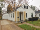 REAL ESTATE AUCTION-1856 Wisconsin Avenue, Beloit WI