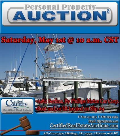 Car Auctions Florida Used Car Auction