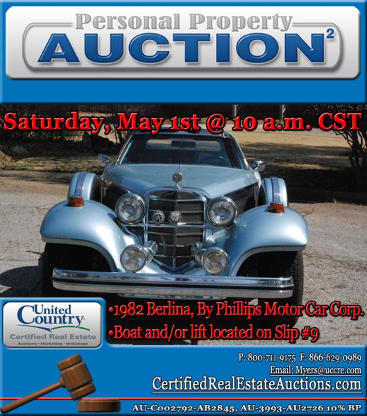 Car Auctions Online Florida Used Car Auction