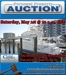 Florida Personal Property Auctions Destin, Florida Real Estate: Boat & Car: