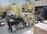 Red's Antique Galleries Final Auction