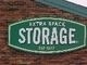 December Extra Space Storage Auction