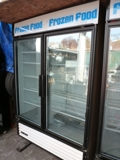 Inspect Thur! DC restaurant equipment auction local pickup only