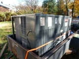 MD VEHICLES, TRAILER,  A/C UNIT AND RESTAURANT EQUIPMENT AUCTION LOCAL PICKUP ONLY