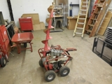 CLOSING TODAY Tool and Shop Equipment Internet Auction VA