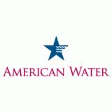 AVAILABLE NOW- Surplus Equipment from the Ongoing Operations of AMERICAN WATER