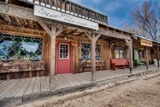 12/12/2013 - COMMERCIAL REAL ESTATE IN IDAHO CITY