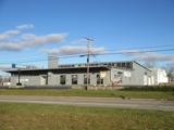 ABSOLUTE AUCTION - 23,284 SF COMMERCIAL/INDUSTRIAL BLDG.
