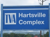 TVA Hartsville 2- Day Auction